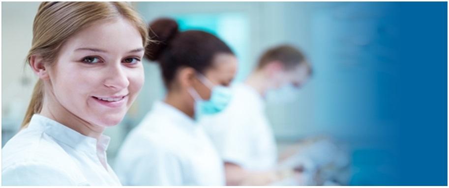 Cirurgião-Dentista inscrito há menos de dois anos terá desconto de 30% na anuidade até 31 de janeiro