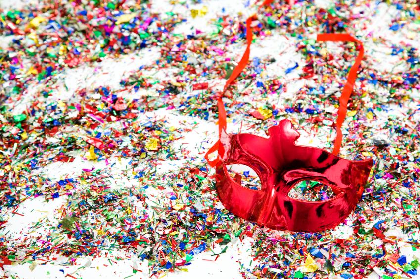 CRO-RO informa sobre expediente durante o período de Carnaval