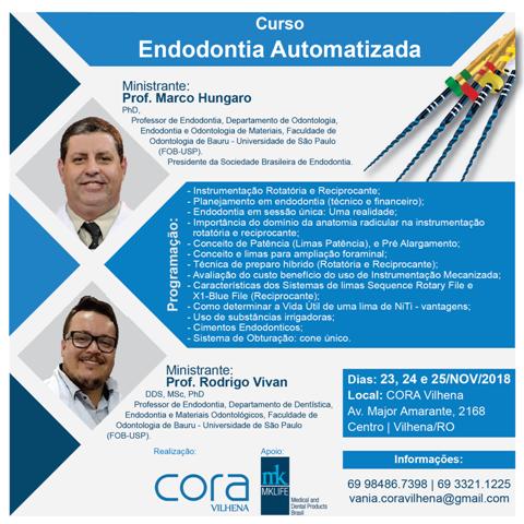 Endodontia Automatizada-01 (1)