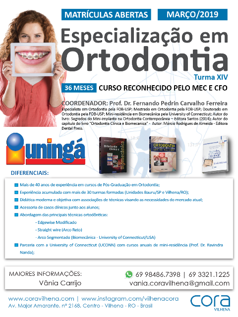ORTO turma 14 NEWSLETTER-01