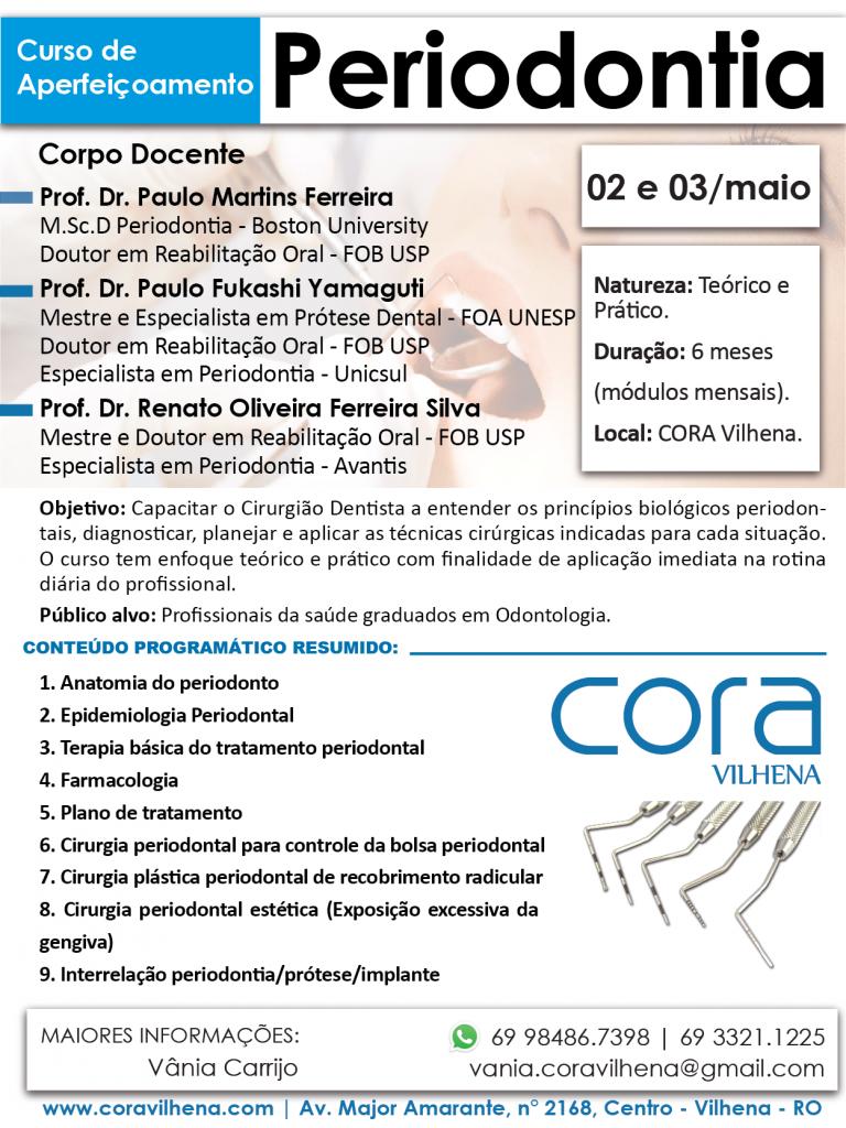 Aperfeiçoamento em Periodontia-01