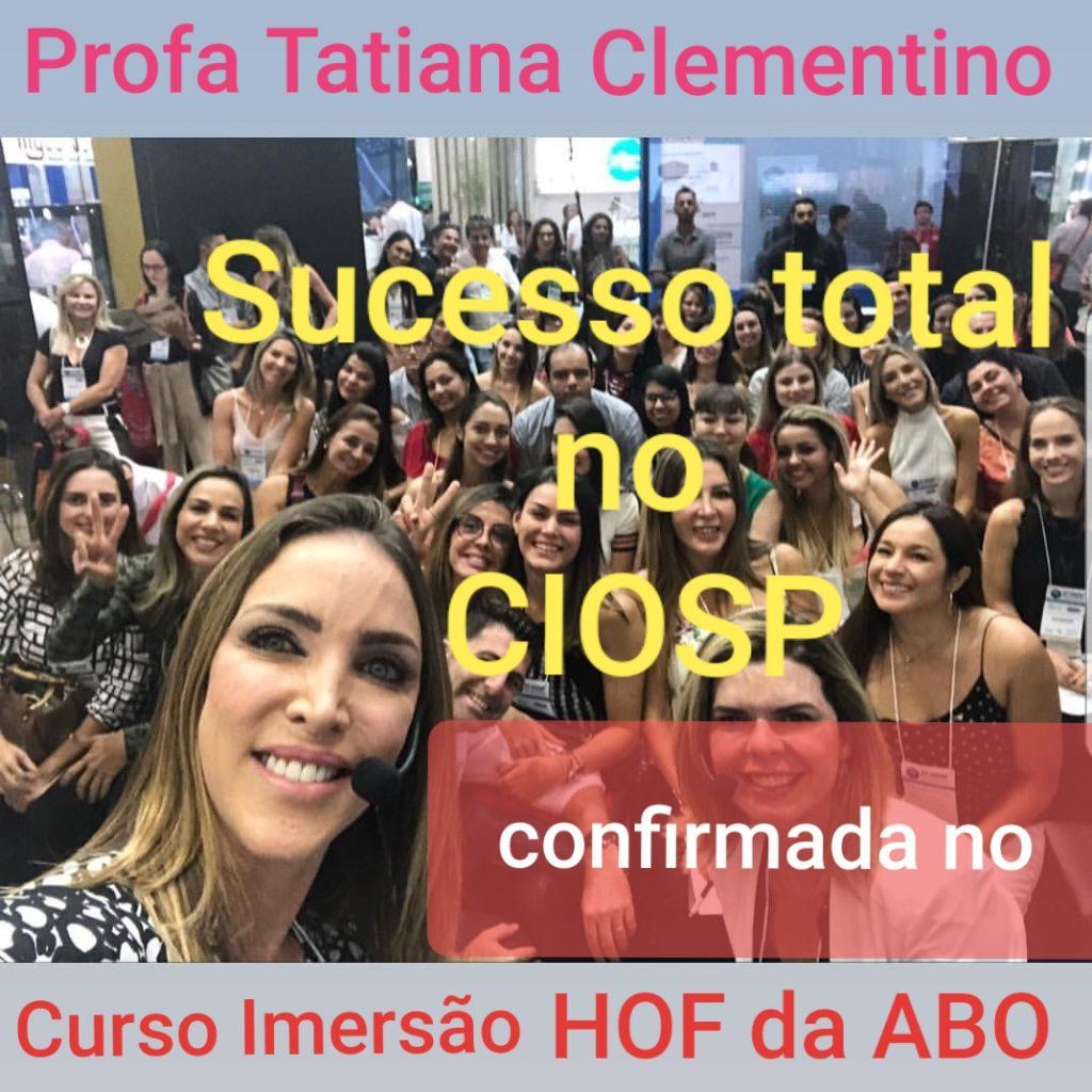 IMG-20190206-WA0002