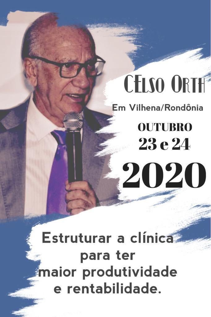 IMG-20200204-WA0006
