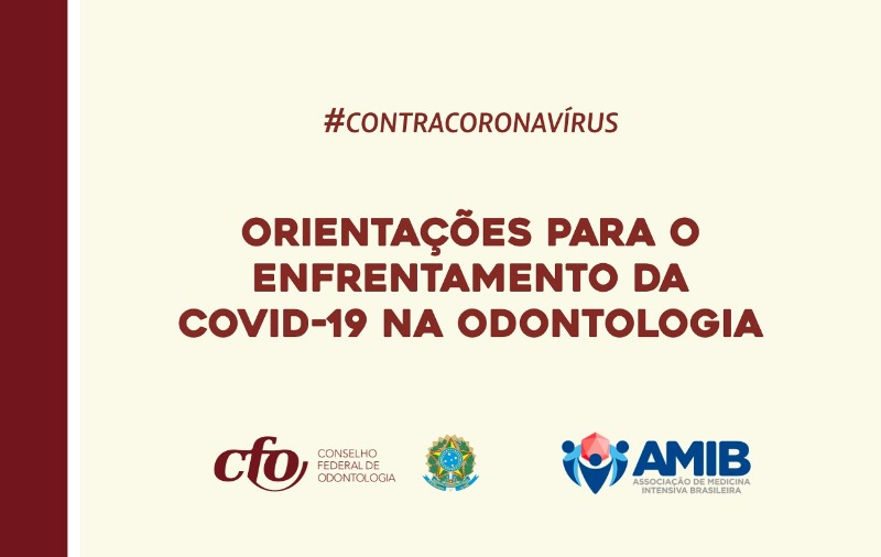 recomendacoes-cfo-e-amib-contra-coronavírus