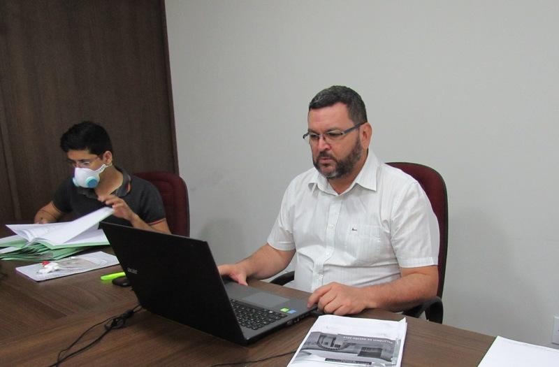 CRO-RO realiza Assembleia Geral Ordinária para aprovação do Relatório de Gestão e Prestação de Contas 2019