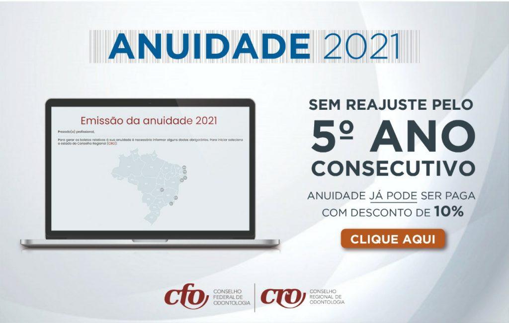 anuidade-2021-sem-reajuste-pelo-quinto-ano-consecutivo