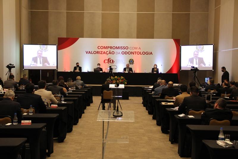 CFO-apresenta-Plano-Nacional-de-Fiscalizacao-aos-Presidentes-dos-CROs (1)